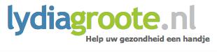 LydiaGroote.nl